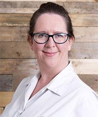 Suzanne Morgan - Osteopath