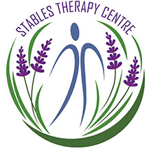 Stables Therapy Centre